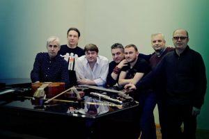 APM - Russian Folkrock aus Weliki Novgorod